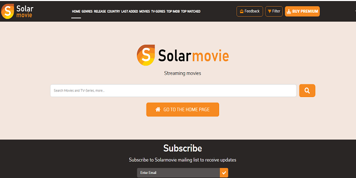 https://new-solarmovie.com/other-brand/genvideos